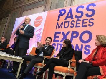 Bordeaux : les projets d'Alain Juppé pour la rentrée