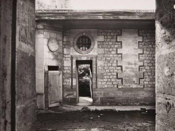 Bordeaux : 130 lieux à découvrir pour les journées du patrimoine