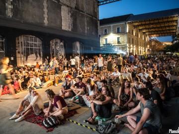 Cinéma : lancement d'un fonds de soutien à la création numérique à Bordeaux