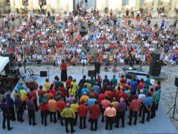 Bordeaux : pour une ambition culturelle renouvelée