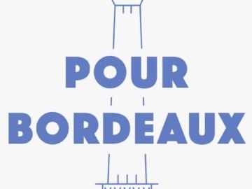 Écouter Bordeaux