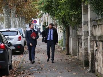 Restitution - Collectif Pour Bordeaux