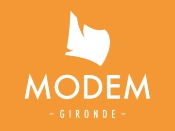 Le MoDem au cœur des territoires girondins.