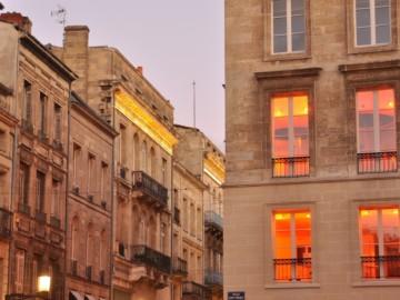 Rétablir la vérité sur les logements vacants à Bordeaux