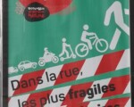 A Bordeaux, la voiture est devenue une ennemie idéologique
